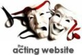The Acting Web Site Entertainment Directory
